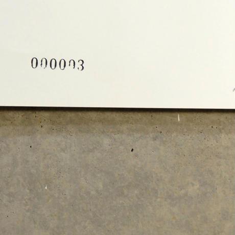 574ce5a999c3cda279003b0f