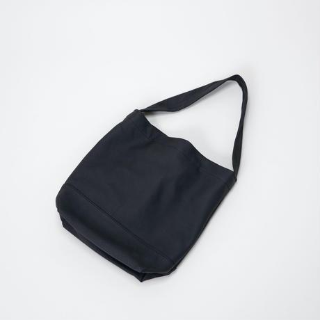 G.A.R CAT BAG
