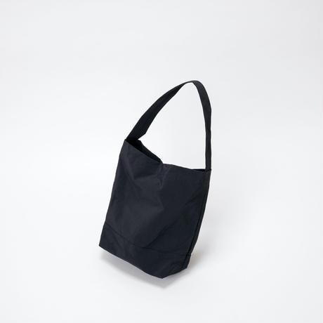 SRNK CAT BAG