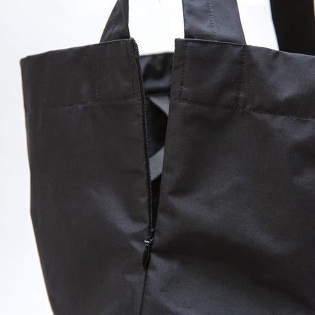 M.S PIPE BAG