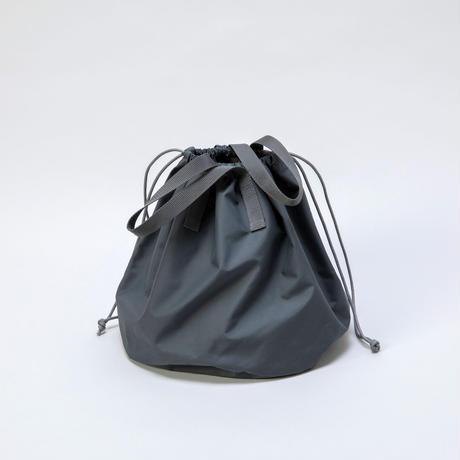 B.T HELMET BAG