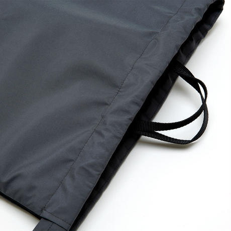 COOKING COAT BAG