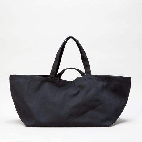 STYLIST BAG