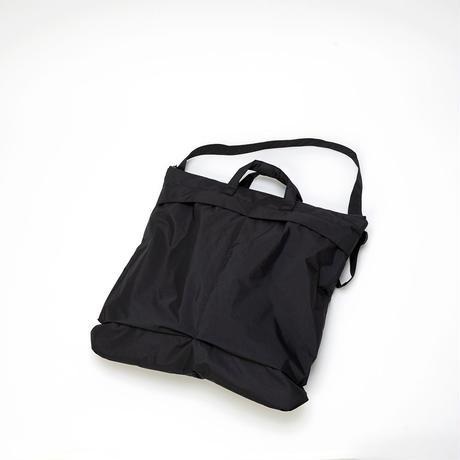 B.T NO HELMET BAG