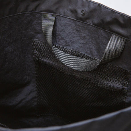 CORDURA PIPE BAG