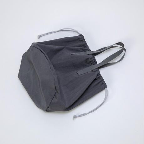 TAS HELMET BAG