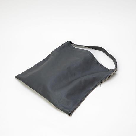 CLSC TRI BAG