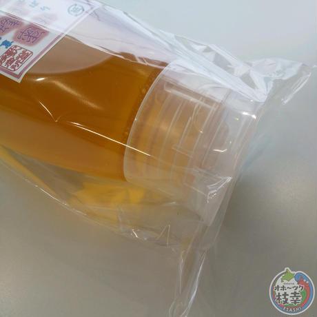うたのぼり蜂蜜500g【あざみ】