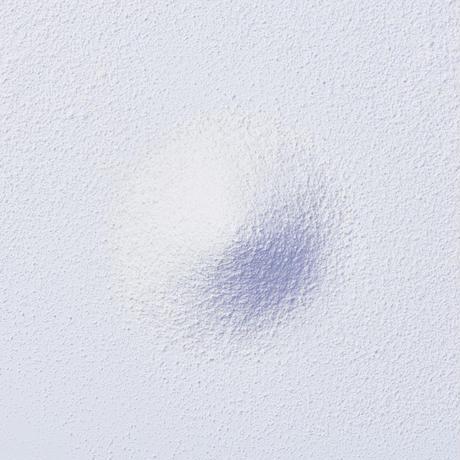 超微粉真珠粉