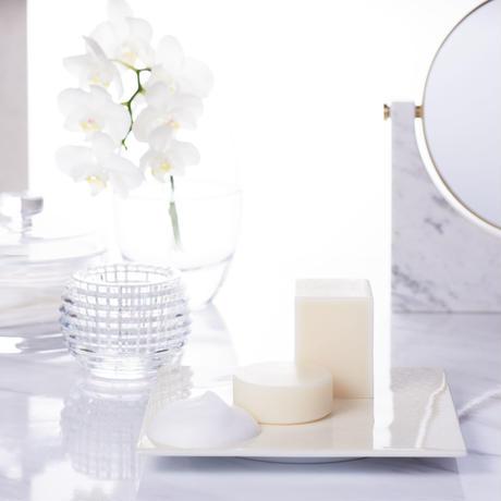 真珠石鹸セット
