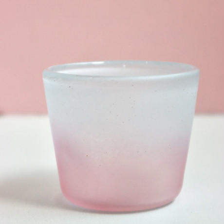 """""""30110"""" SUNSET CUP"""