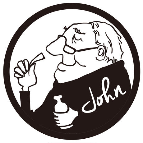 John'sBlend フレグランスジェル ホワイトムスク