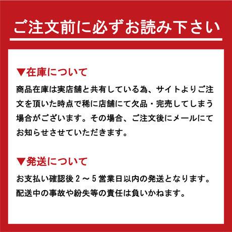 【オリジナル】伊勢木綿鍋敷きミトン