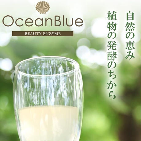 元気酵素 6本セット【送料無料】