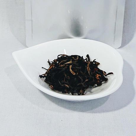 雲南 古樹紅茶  30g