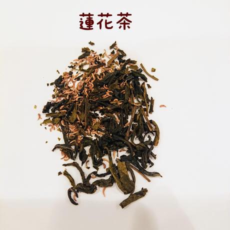 Premiumベトナム茶お試しセット
