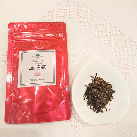 Premiumベトナム茶お試しセット ②