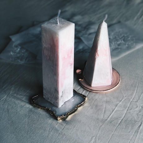 &Musée Candle Prism