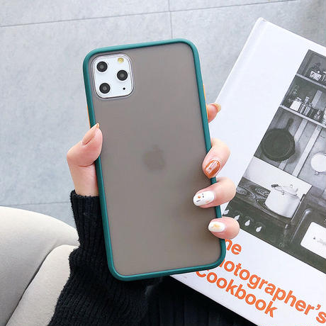 10colors side iphone case