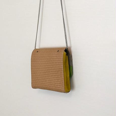 mini shoulderbag