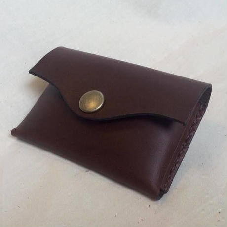cardcase #envelope type