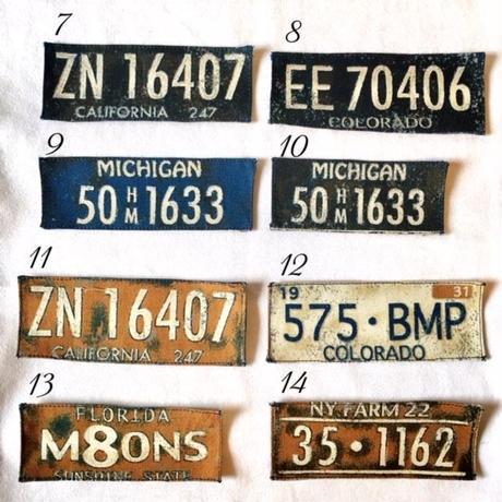 598dca58428f2d436a01447c