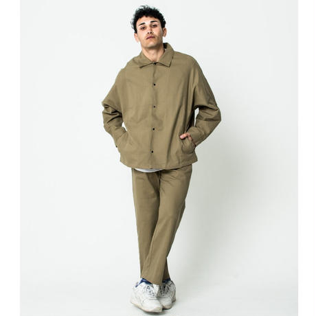 DADDY  JACKET  by  PALM/STRIPES