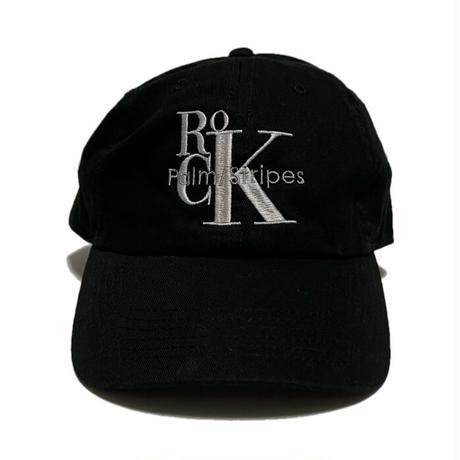 RoCk CAP by PALM/STRIPES