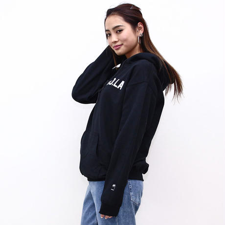 HOLLYWOOD  HOODIE  by  Evenflow Apparel