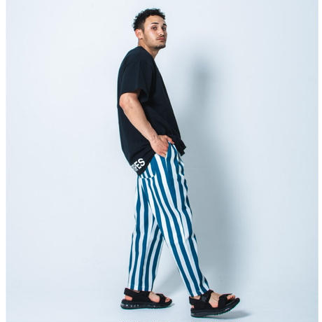 HANGOVER EASY by PALM/STRIPES