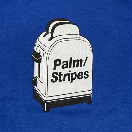 YOUTH  CREW  by  PALM/STRIPES