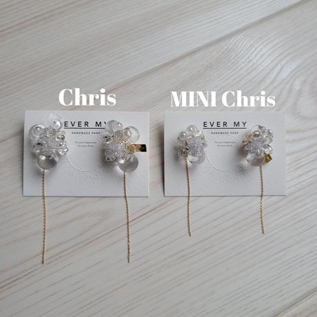 MINI Chris(ミニ クリス)…9/25 再入荷