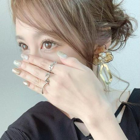 Millia(ミリア)by @maayuutaコラボ…6/26 再入荷