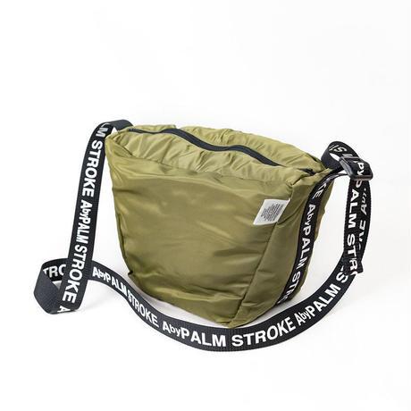 【予約商品】Aby PALM STROKE APS0102 A by SACOCHE