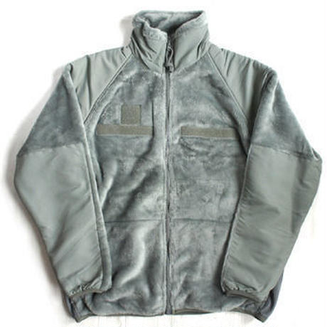 US Type ECWCS Gen3 Fleece Jacket ※2日〜4日でお届け!