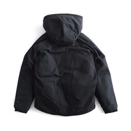 US Type PCU GEN3 LEVEL7 Jacket   ※1週間程でお届け!