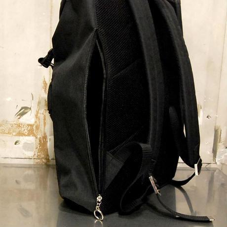 Frap Back Pack BROWNE'S Craftsman Ship