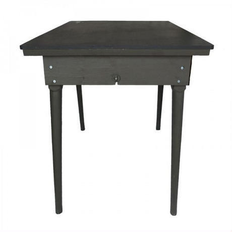 Folding Table  GC05