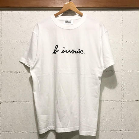 "BVLS03  ""b"" T-shirt"