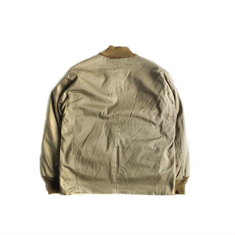 US Type M43 Pile liner jacket