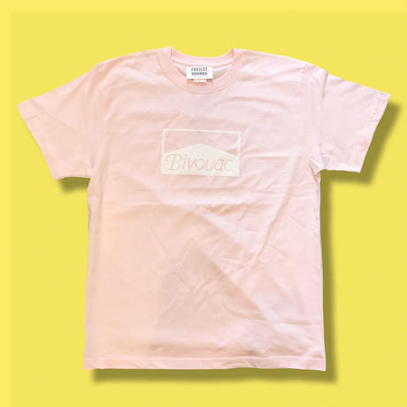 BVLS02  Pastel T-shirt