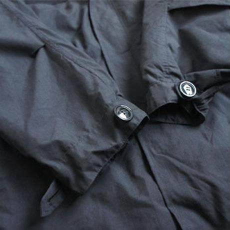 Mods Coat (M-65)
