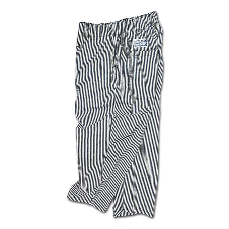 HICKORY WIDE PANTS (改良版)