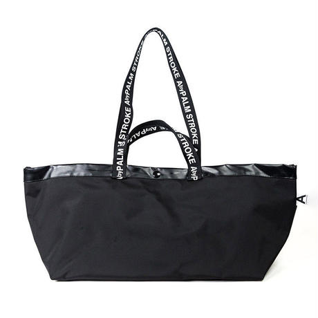 【予約商品】Aby PALM STROKE APS05 CARRY TOTE