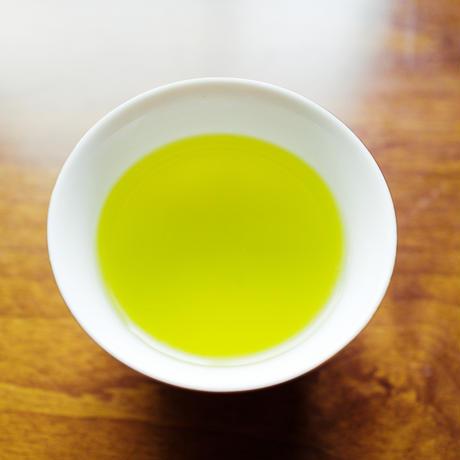 緑水茶(100g)