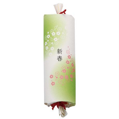 棹菓子 新春
