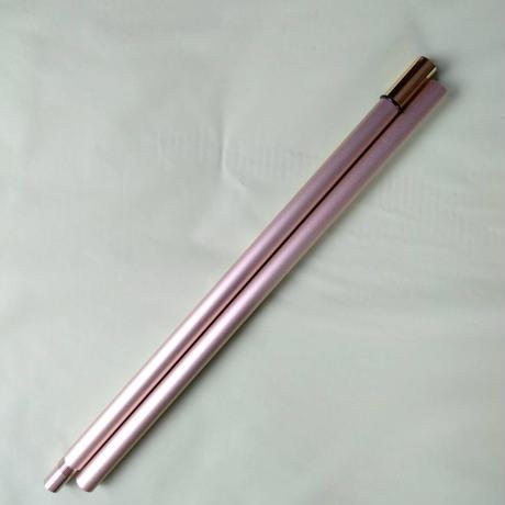 マグネット吹矢フルセット (A3サイズ)