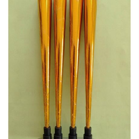 マグネット吹矢フルセット (A4サイズ)