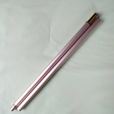 マグネット吹矢フルセット (A2サイズ)