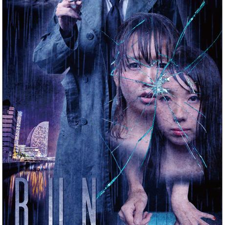RUN ver1.0 DVD
